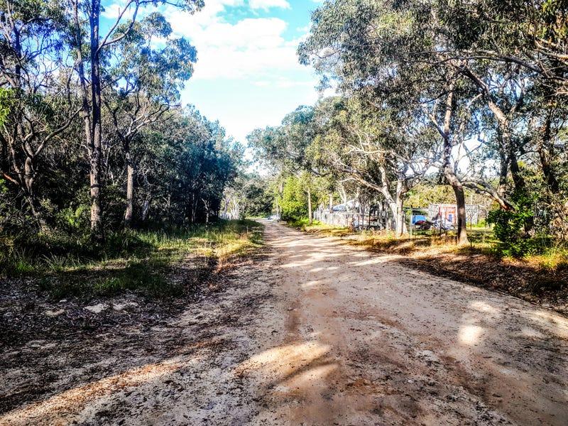 16 Pirama Road, Wyee, NSW 2259