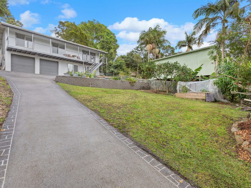 69 SEABREEZE PARADE, Green Point, NSW 2428