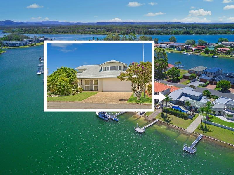 67 Commodore Crescent, Port Macquarie, NSW 2444