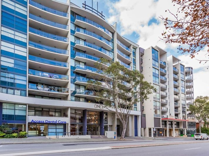 East perth wa 6004 sold property prices auction results for 128 adelaide terrace