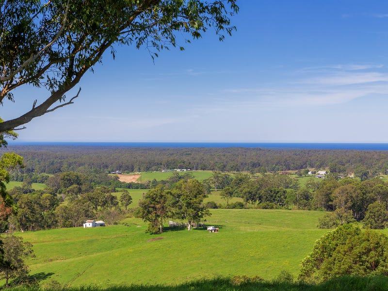 16135 Pacific Highway, Taree, NSW 2430