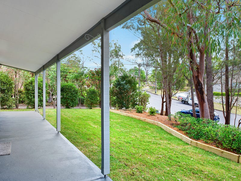 234 Quarter Sessions Road, Westleigh, NSW 2120