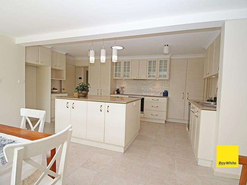 138 Ellendon Street, Bungendore, NSW 2621