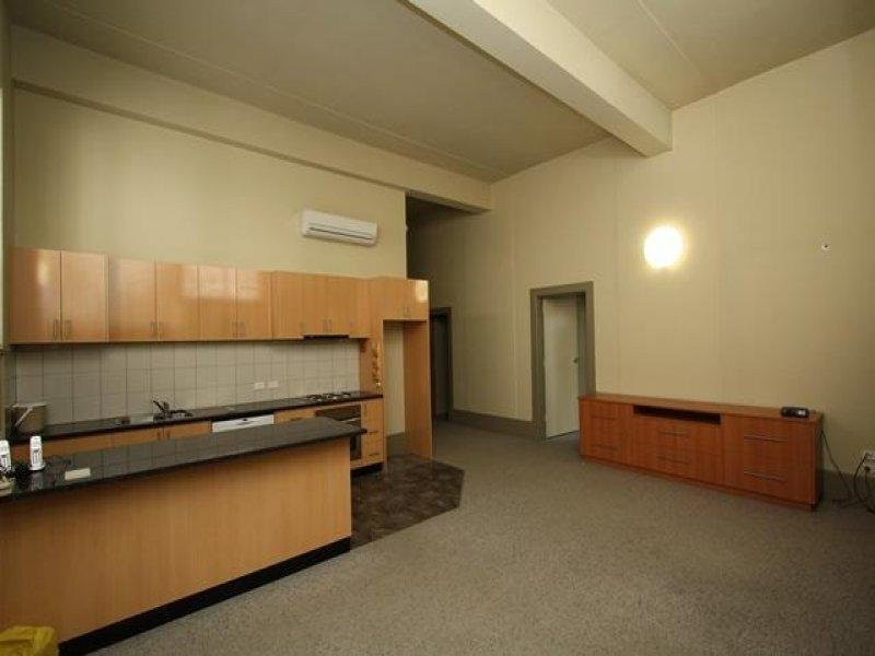 Address available on request, Terang, Vic 3264