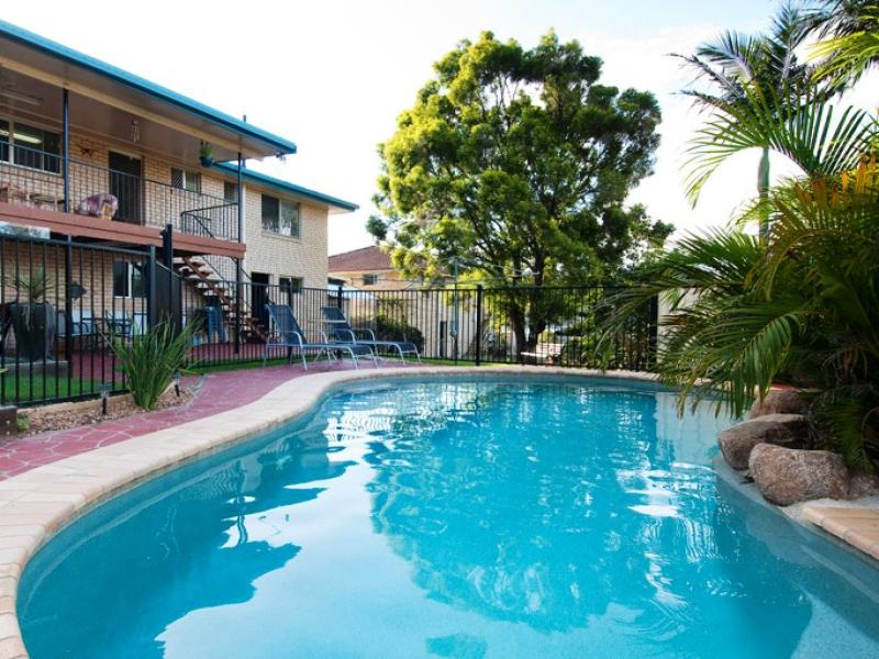 Address available on request, Yamanto, Qld 4305