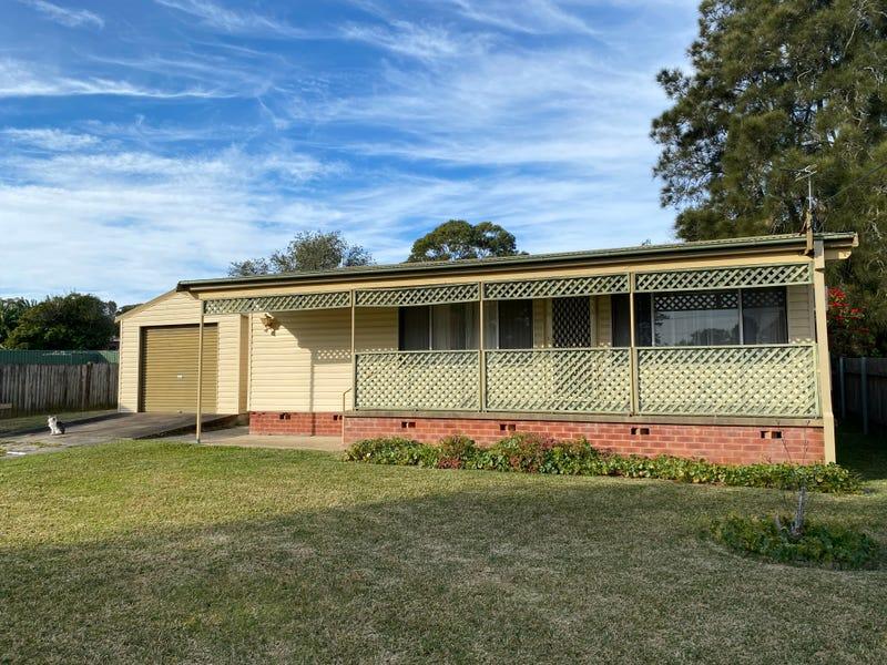 36 Orient Point, Orient Point, NSW 2540