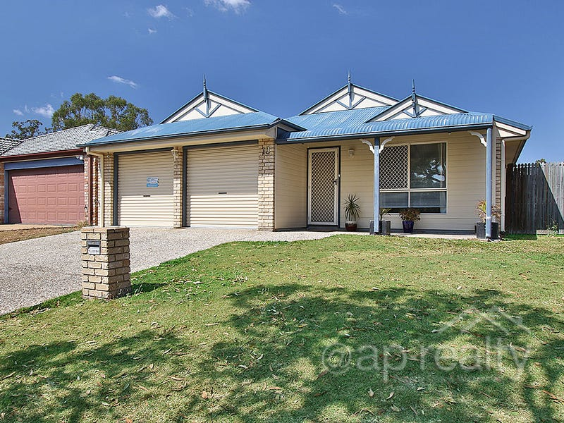 18 Paton Crescent, Forest Lake