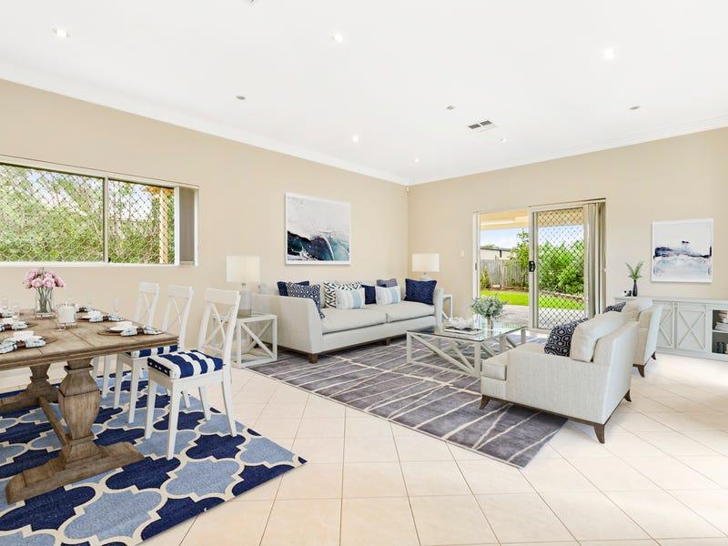 7/39-41 Canarys Road, Roselands, NSW 2196