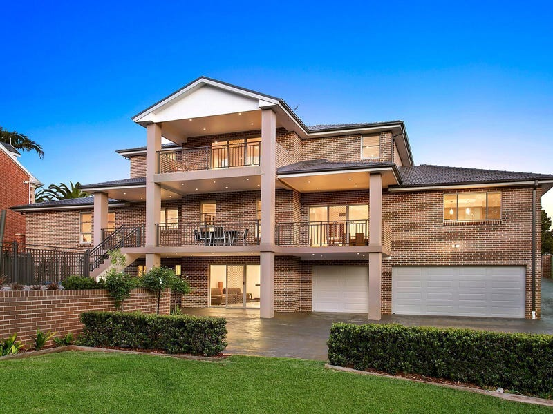 5 Withers Place, Abbotsbury, NSW 2176