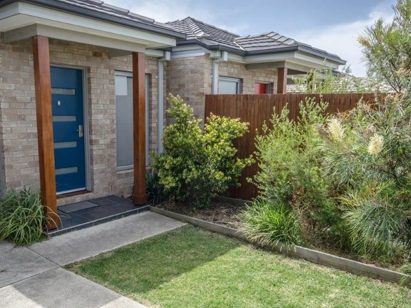 1/495 Agars Road, Coronet Bay, Vic 3984