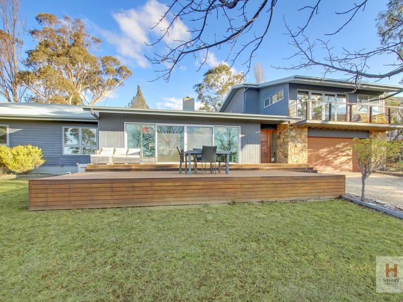 7 Moloola Avenue, Cooma, NSW 2630
