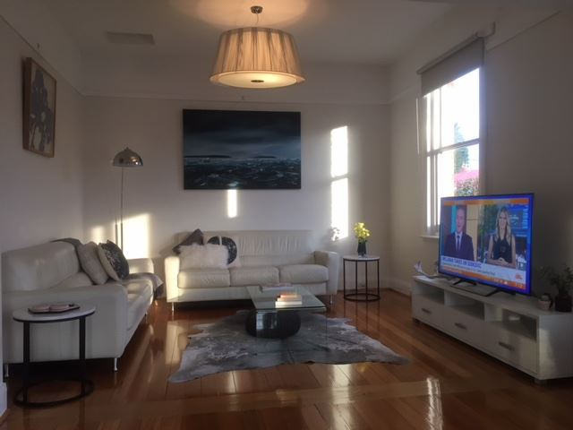 49 Jennings Street, New Town, Tas 7008