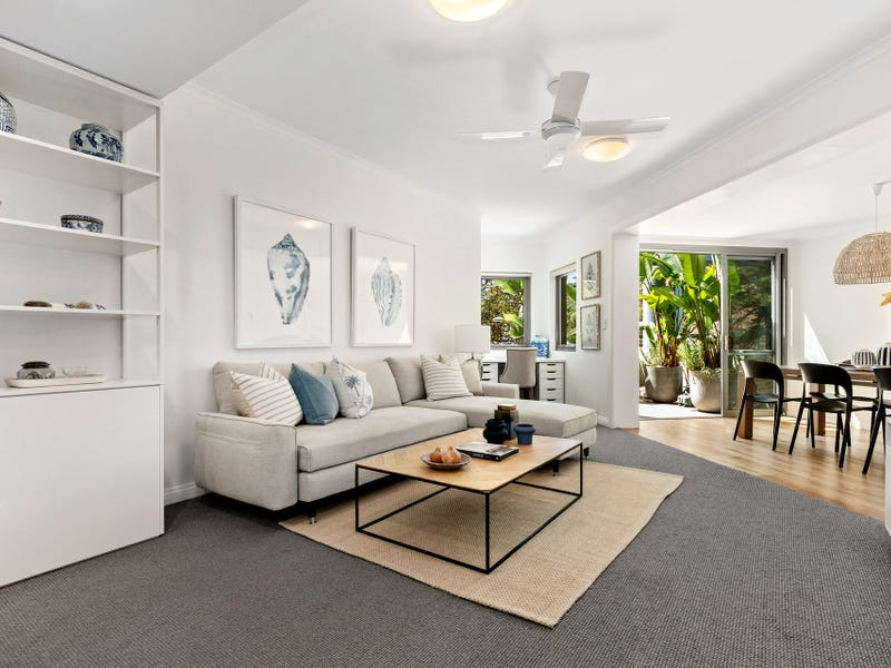 9/10 Darley Road, Manly, NSW 2095
