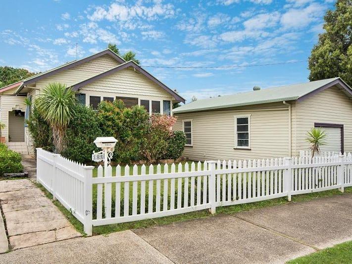 122 Wyrallah Road, East Lismore, NSW 2480