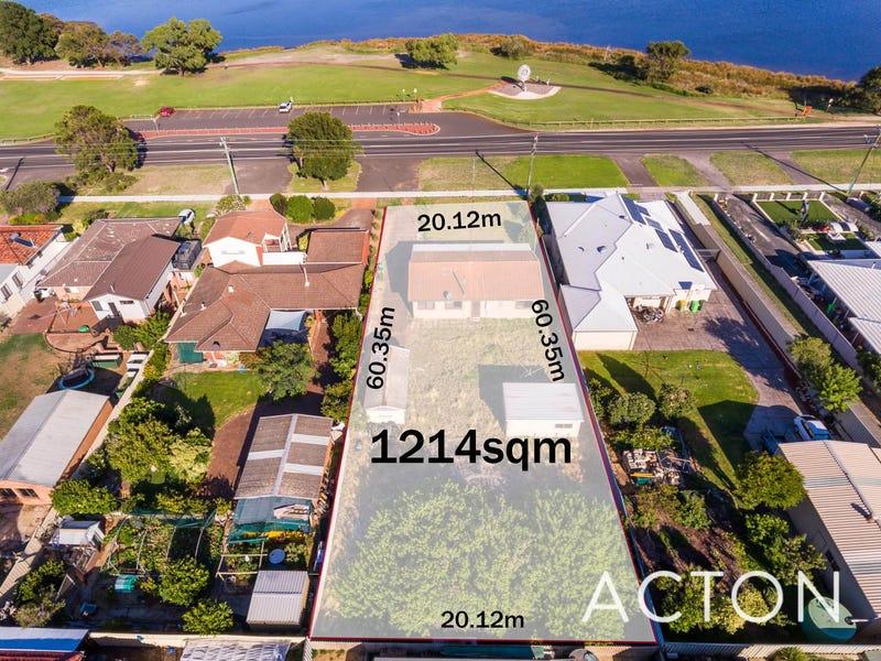 345 Old Coast Road, Australind, WA 6233