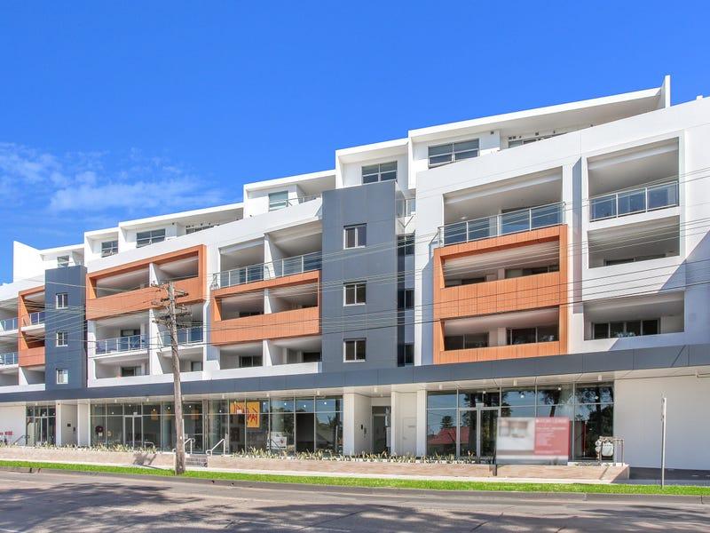 57/1236-1244 Canterbury Road, Roselands, NSW 2196