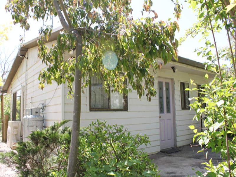 1334 Tarago Road, Tarago, NSW 2580