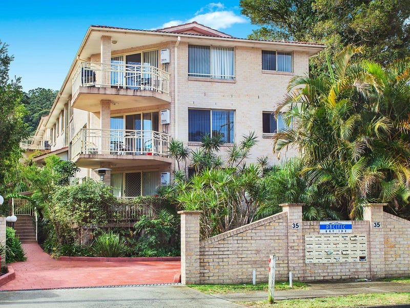 1/35 Central Coast Highway, West Gosford, NSW 2250