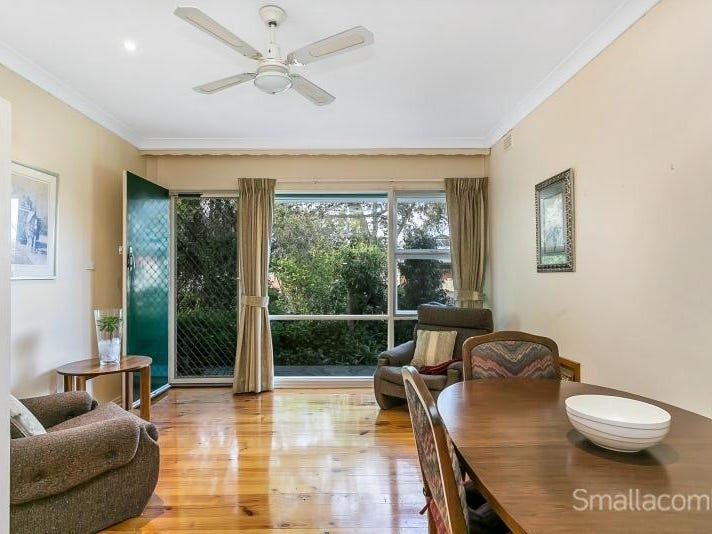 2/5 Richmond Road, Westbourne Park, SA 5041
