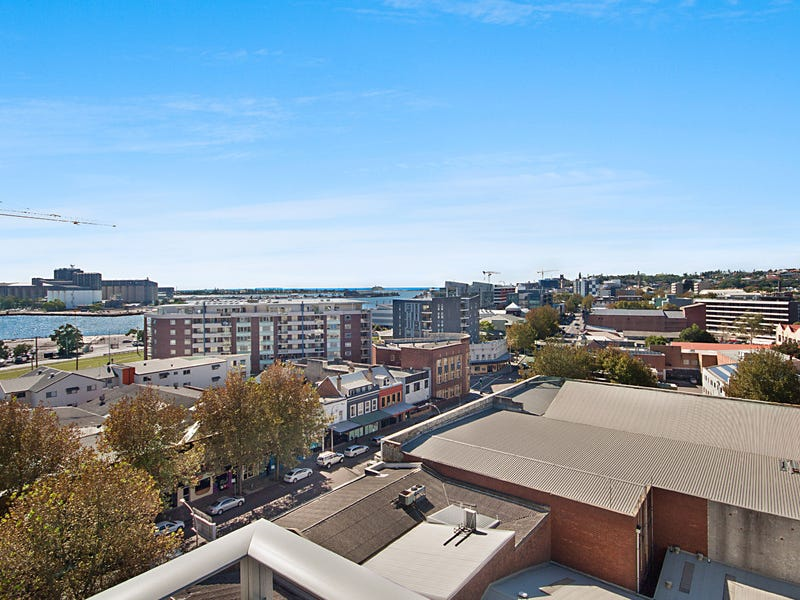 86/741 Hunter Street, Newcastle West, NSW 2302