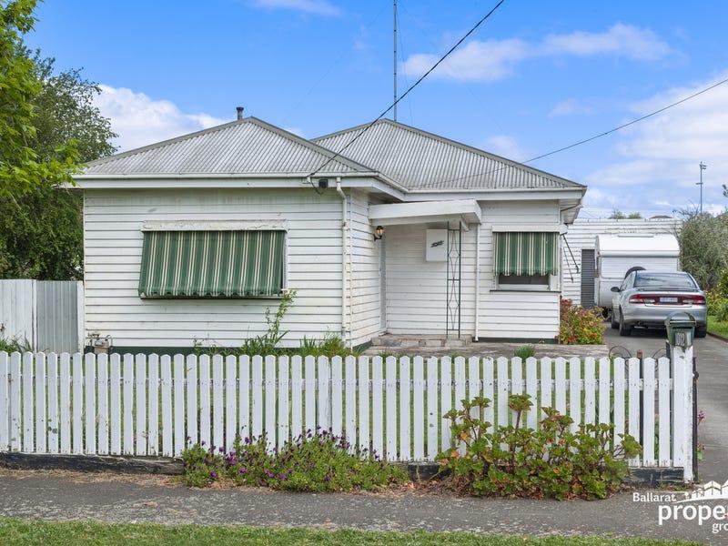 1012 Ripon Street South, Ballarat Central, Vic 3350