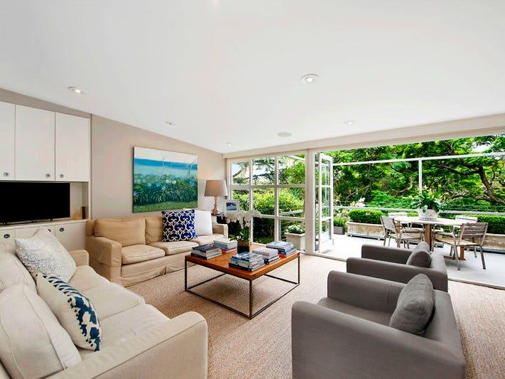 8 Edward Street, Woollahra, NSW 2025
