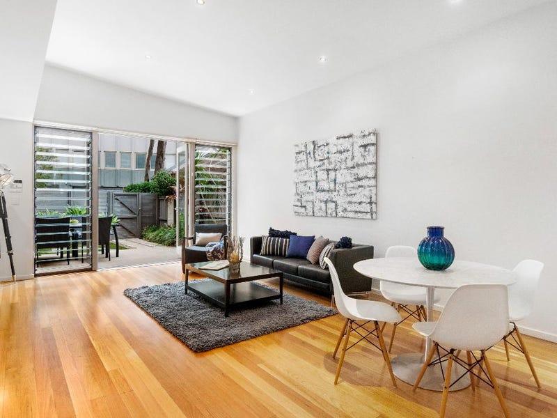 13 Oak Street, North Sydney, NSW 2060