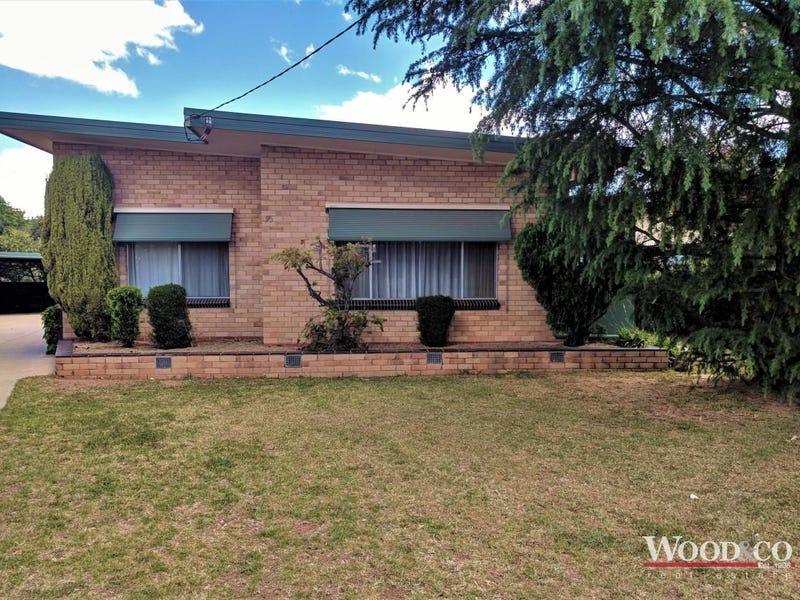 95 Chapman Street, Swan Hill, Vic 3585