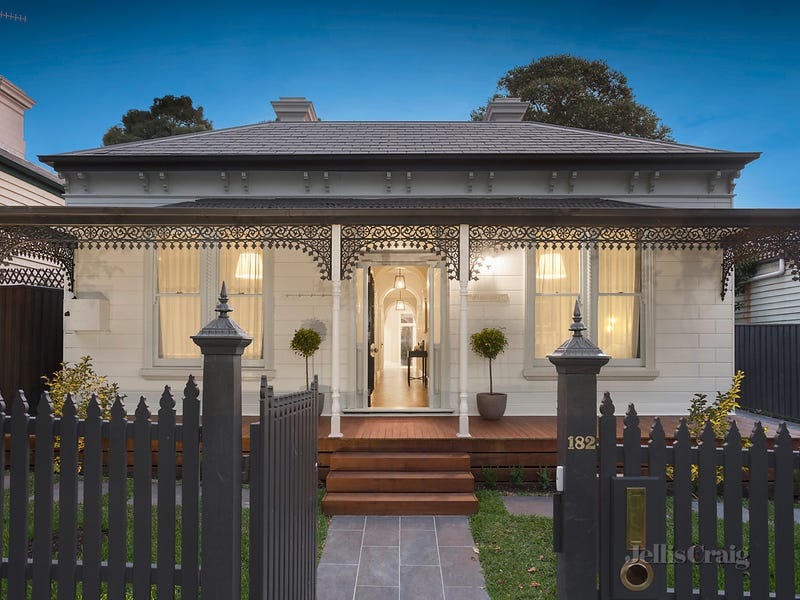 182 Rathmines Road, Hawthorn East, Vic 3123