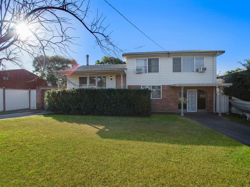 36 Andrew Street, Singleton, NSW 2330