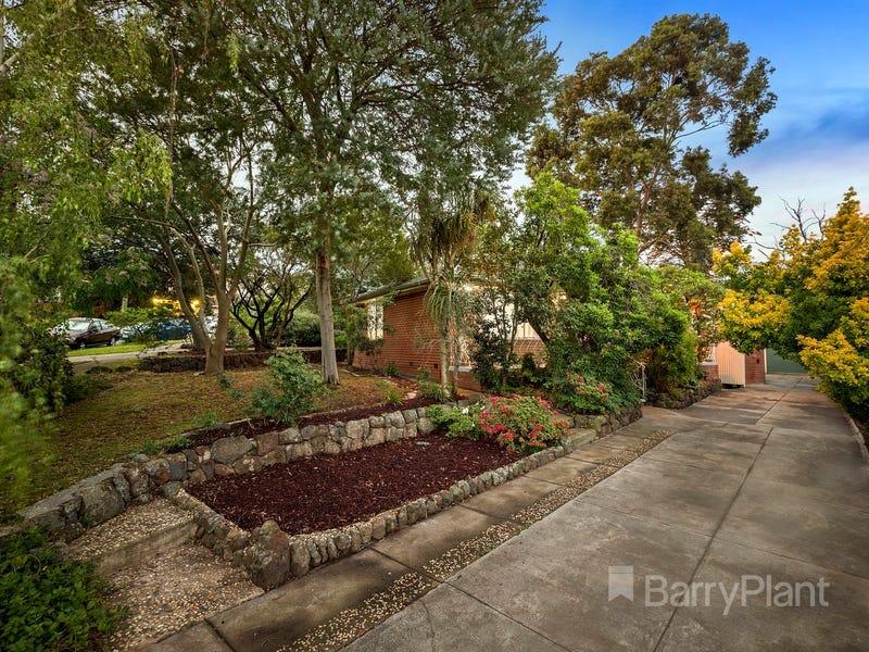 6  Acacia Court, Bundoora, Vic 3083