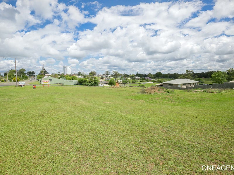 Lot 222, River Street, Greenhill, NSW 2440