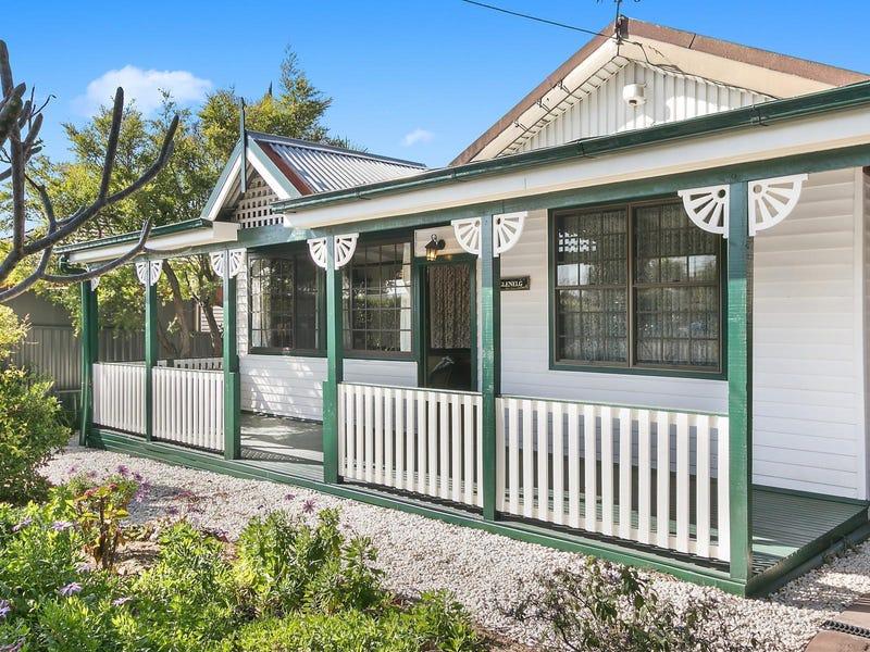 205 Blacktown Road, Blacktown, NSW 2148