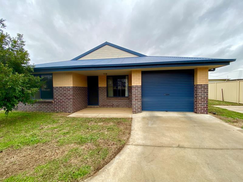 5/17 Warral Road, Tamworth, NSW 2340