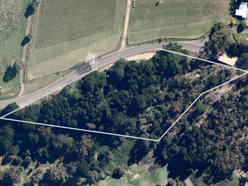 100 HUMEVALE ROAD, Humevale, Vic 3757