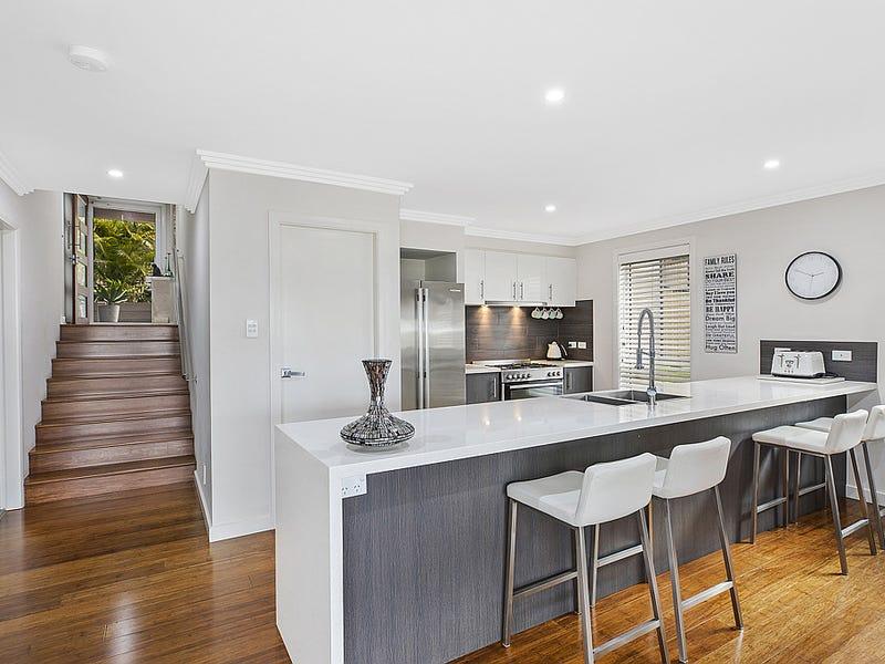 34 Karalee Street, Wadalba, NSW 2259