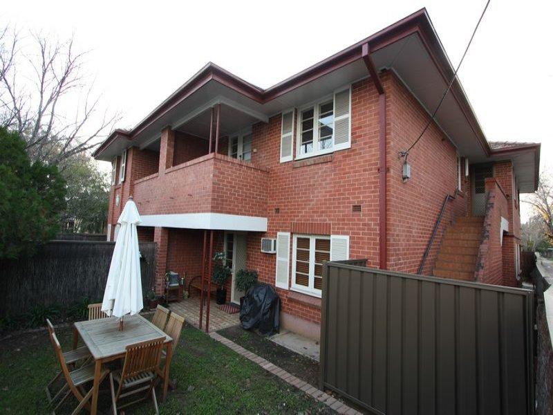 3/77 Kensington Road, Norwood, SA 5067