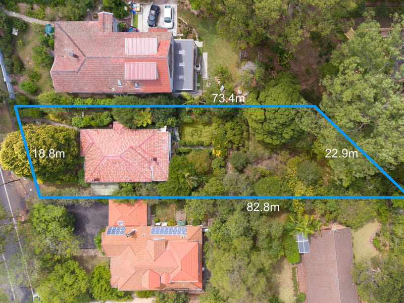 18 Kissing Point Road, Turramurra, NSW 2074