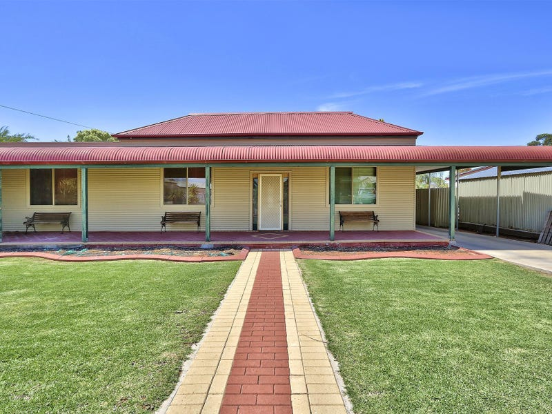 513 Lane Street, Broken Hill, NSW 2880