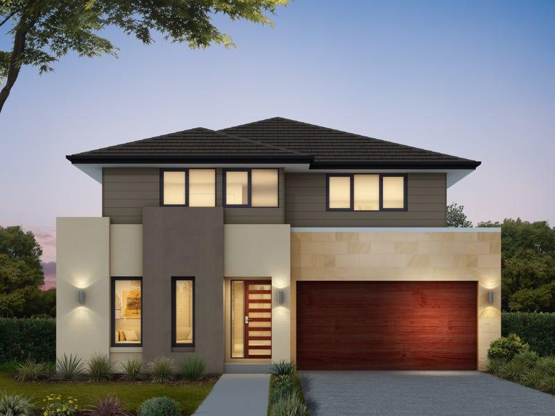Lot 937 Hollindale Street, Box Hill, NSW 2765
