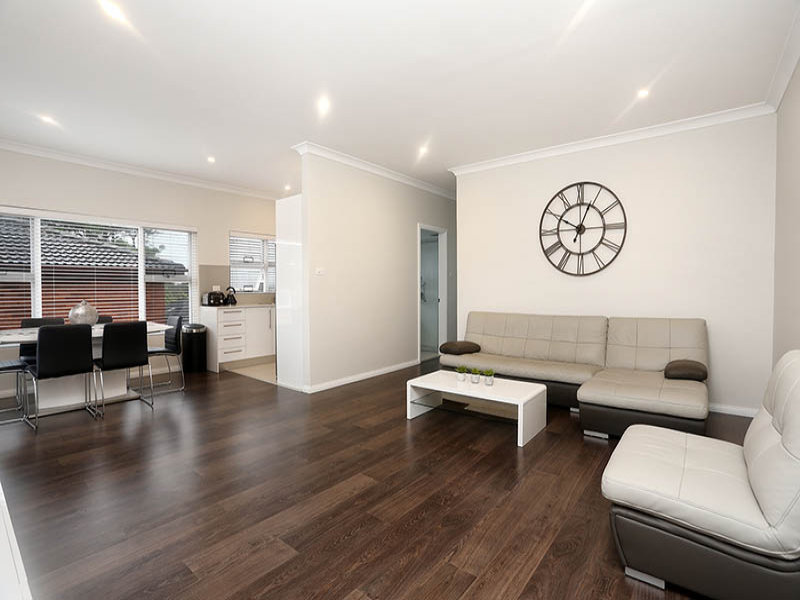 11/9 Gladstone Street, Bexley, NSW 2207