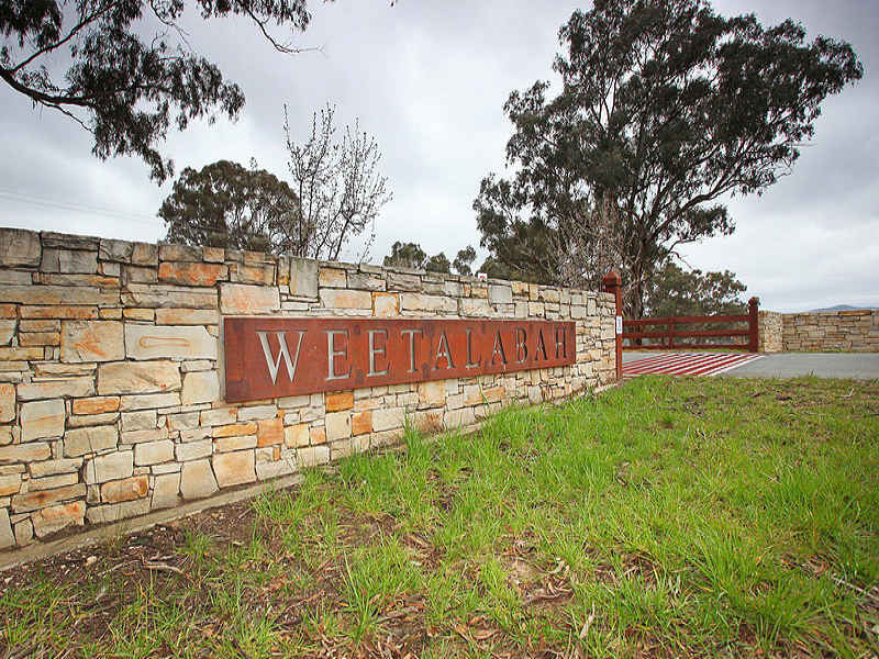 82 Weetalabah Drive, Carwoola, NSW 2620