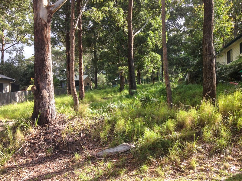 Lot 66, 20 Gordon Crescent, Smiths Lake, NSW 2428