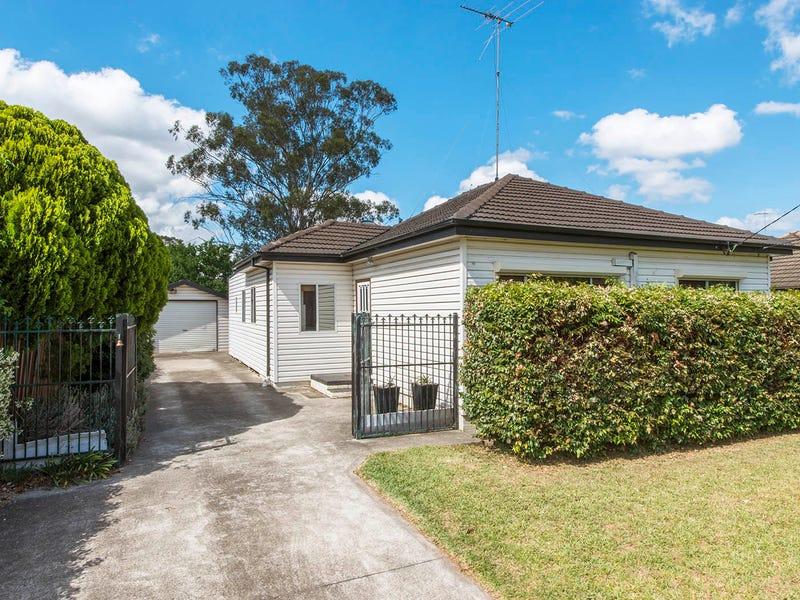 22 Cooper Street, Penrith, NSW 2750