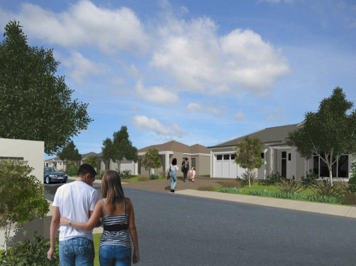 4/1700 Main South Road, O'Halloran Hill, SA 5158