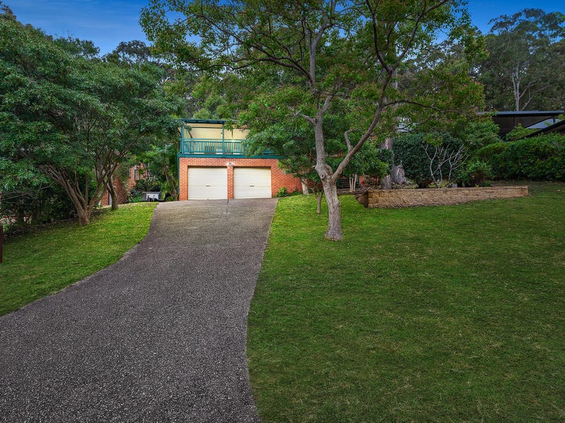 73 Seaview Close, Eleebana, NSW 2282