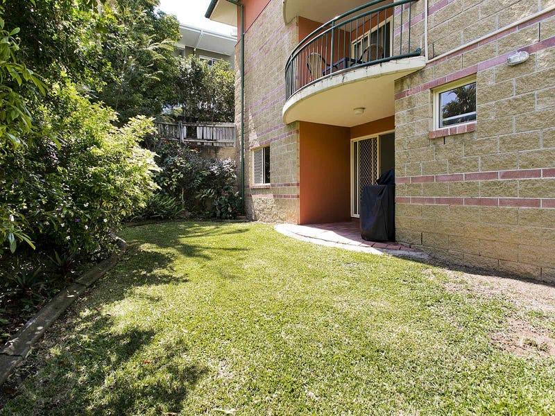 1/57 Hamson Terrace, Nundah, Qld 4012