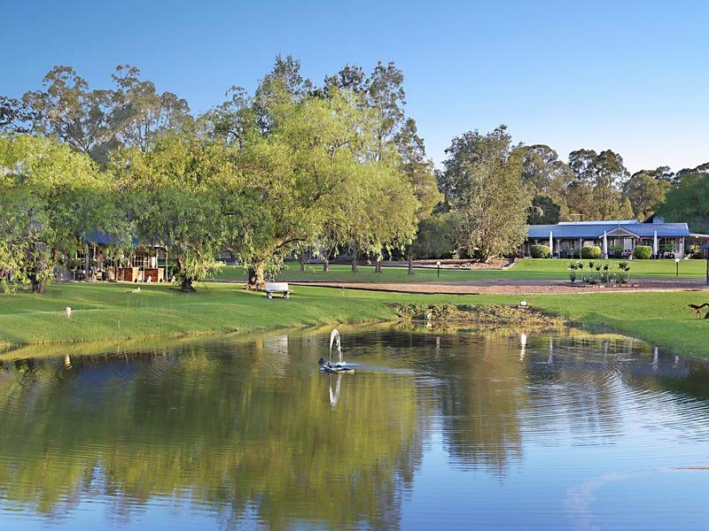 617 Hermitage Road, Pokolbin, NSW 2320
