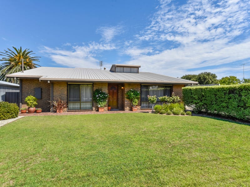7A Mcfarlane Street, Kingston Se, SA 5275