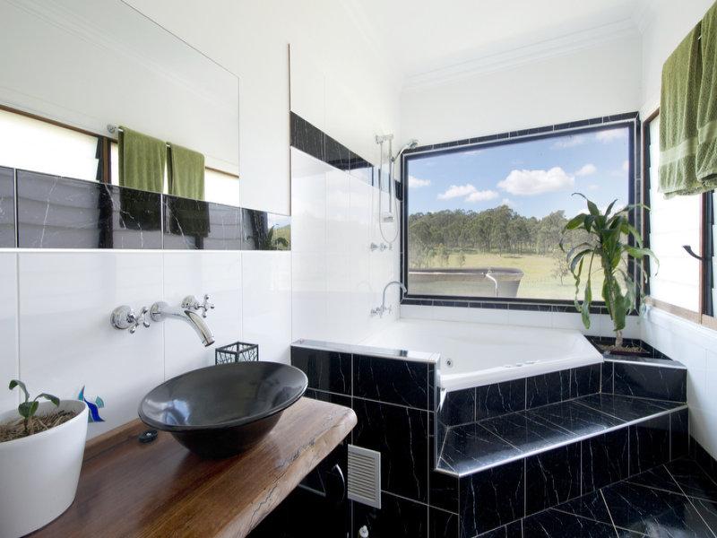 . Brandy Place, Elland, NSW 2460